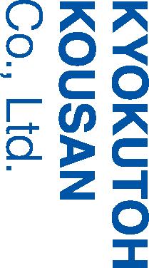 KYOKUTOH KOUSAN Co., Ltd.